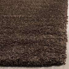 Brown Area Rugs Wade Logan Rowen Brown Area Rug Reviews Wayfair