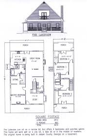 Building A House Plans Perfect Build A House Floor Plan In Home Plans Set Exterior Design