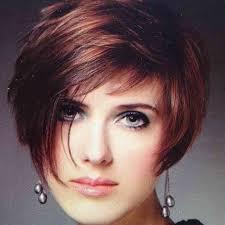 how tohi lite shirt pixie hair short hairstyles highlights lowlights short pixie haircuts short