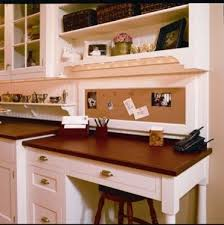Kitchen Desk Area Ideas 17 Best Images About Kitchen Desk Ideas On Pinterest Charging