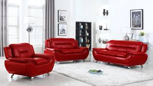 3 Piece Living Room Table Sets Latitude Run Sather 3 Piece Living Room Set U0026 Reviews Wayfair