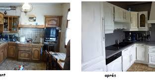 v33 renovation cuisine avis peinture v33 renovation meuble cuisine amazing peinture