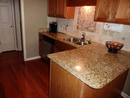granite countertop kitchen cabinet rta counter and backsplash