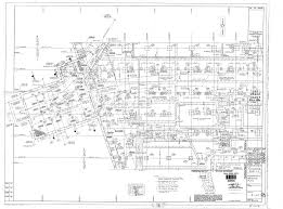 Wtc Floor Plan by Wtc Full Sized Foundation Plans 911justicehalifax
