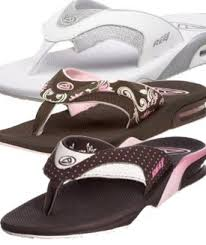 reef fanning flip flops womens womens reef fanning compare prices womens reef sandals