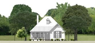 infill lot overton walk u2014 custom residential design new orleans lafayette