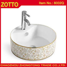 Portable Sink For Hair Salon by Portable Wash Basin Portable Wash Basin Suppliers And