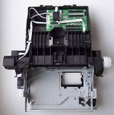printing u0026 graphic essentials printing u0026 graphic arts business