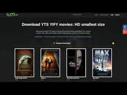 download hollywood movies best 3 sites hd and small size