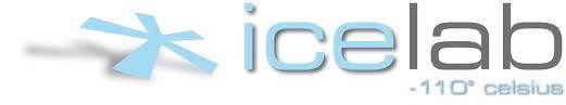 chambre de cryoth apie icelab 110 c chambre de cryotherapie cryothérapie du corps entier