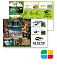 Business Cards For Tree Service Tree Removal Print Templates For Landscapers Of Flyer Postcards