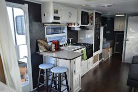 Trailer Kitchen Cabinets Kitchen How To Refinish Painted Kitchen Cabinets Prices For