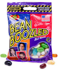 where to buy gross jelly beans beanboozled by jelly belly