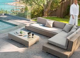 salon de jardin table de jardin aluminium newtetris 11 nov 17 00 06 17