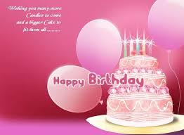 best 25 funny happy birthday wishes ideas on pinterest dad