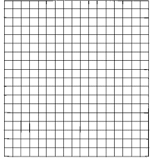 printable squared paper paper grid dcbuscharter co
