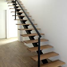 pictures of wood stairs what we do jamar malta residential commercial industrial