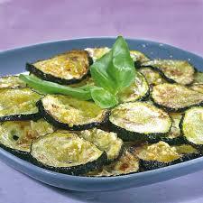 cuisiner des courgettes au four aubergines et courgettes au four colruyt