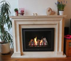 developer maker gas fireplace repair