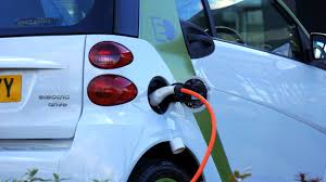 electric vehicles czech republic leading the charge towards electric vehicles