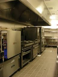 commercial kitchen design u0026 installation scc construction