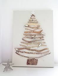 stick christmas tree with lights 26 extraordinary christmas trees designed to make yours mine