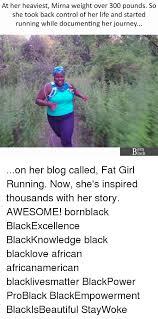 Fat Girl Running Meme - 25 best memes about fat girl running fat girl running memes