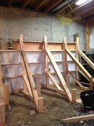 simple crawl space to basement conversion cost popular home design