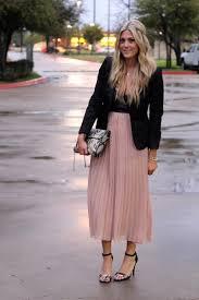 light pink blazer forever 21 light pink chrome dress black forever 21 blazer black zara