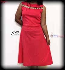design dress valentino stretchable hazel designer one dress 7