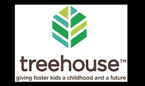 Treehouse Fostering Agency - treehouse foster care treehouse diy home plans database