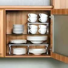 ikea rangement cuisine cuisine dans placard placard de rangement cuisine beau ikea meuble