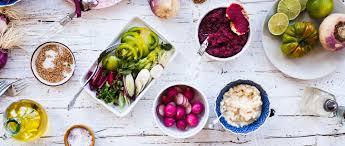 Was Koch Ich Heute by Was Esse Ich Heute Veganes