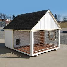 Cape Cod Dog Little Cottage Cape Cod Cozy Cottage Kennel Dog House Walmart Com