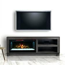 Napoleon Electric Fireplace Costco Fireplace Tv Stand Napoleon Electric Fireplace