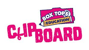 box tops for education boxtops4education