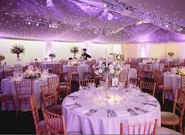 cheap wedding venue ideas cheap wedding reception ideas backyard wedding reception