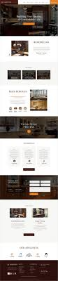 Home Design Ideas Website Traditionzus Traditionzus - Website for interior design ideas