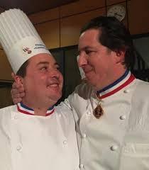 les meilleurs ouvriers de cuisine guillaume royer meilleur ouvrier de cuisine gastronomie 2015