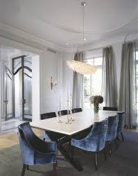 Best Dining Room Ideas Images On Pinterest Dining Room - Luxury dining rooms