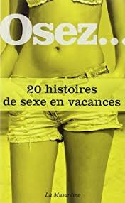 histoire de sexe bureau amazon fr osez 20 histoires d amour au bureau collectif livres