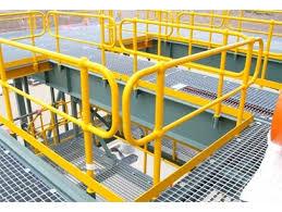 Handrail Systems Suppliers Weldlok Balltube Handrail Systems In Steel Aluminium And