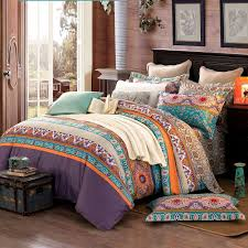 Moroccan Crib Bedding Nursery Beddings Boho Baby Crib Bedding Plus Bohemian Style Baby