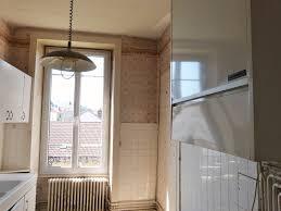 cours de cuisine lons le saunier lons le saunier centre jura 39000 appartement 100m env 2ème étage