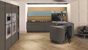 Kitchen Designs Newcastle Contemporary Fitted Kitchens In Stoke On Trent Newcastle