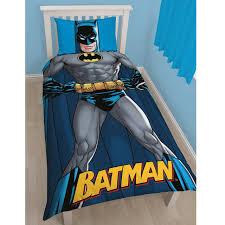 Batman Twin Bedding Set by Best Pleasant Design Batman Bedding Ideas Cartoon Me Sets Wall