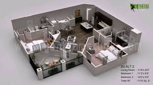 home plan design 700 sq ft house plans 700 square feet youtube