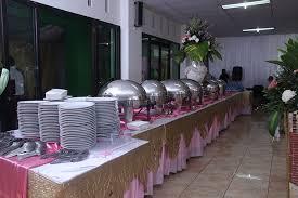 wedding cake murah dan enak catering jakarta selatan murah dan enak untuk pesta resepsi