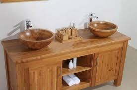 bambus badezimmer badezimmer unterschrank bambus artownit for
