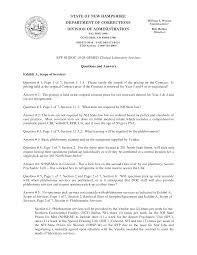 waiters resume sample waitress resume objective resume examples for bartender resume format download pdf head